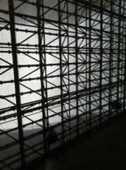 オーバービークル 公式ブログ/こんにちは町田mp 画像1