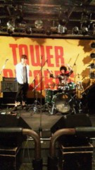オーバービークル 公式ブログ/「LIKE(A)LIVE 」新発売 画像1