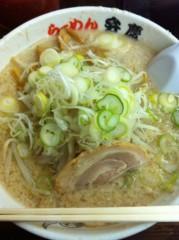 オーバービークル 公式ブログ/栃木県突入! 画像2