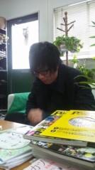 オーバービークル 公式ブログ/終わったぁああ(^o^)/ 画像2