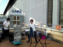 オーバービークル 公式ブログ/チャレンジ・ザ・ストリート@大宮 画像3