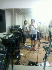 オーバービークル 公式ブログ/スタジオですぃた〜。 画像1