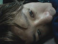 オーバービークル 公式ブログ/おやすみなさい。 画像1