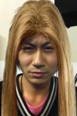オーバービークル 公式ブログ/ツネ&UNAさんの毛が 画像1