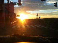 オーバービークル 公式ブログ/ミューザ川崎 画像3