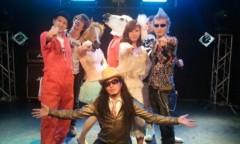 オーバービークル 公式ブログ/皆、蒲田ありがとう! 画像1