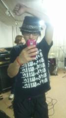 オーバービークル 公式ブログ/オヤスムニダ!! 画像1