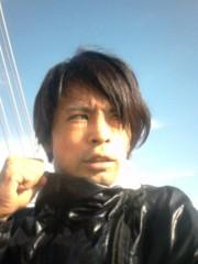 オーバービークル 公式ブログ/早朝ダッシュ!! 画像1