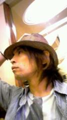 オーバービークル 公式ブログ/先着♪ 画像1