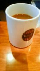 オーバービークル 公式ブログ/ウニクス三芳へ来ました 画像1