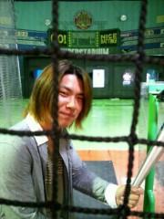 オーバービークル 公式ブログ/ありがとう☆俺の故郷!! 画像2