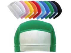 オーバービークル 公式ブログ/野球と水泳帽の密接な関係 画像1