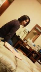 オーバービークル 公式ブログ/宿カド 画像1