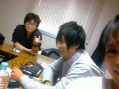 オーバービークル 公式ブログ/学祭わず! 画像2