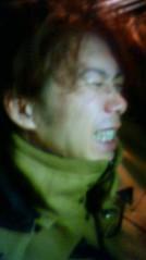 オーバービークル 公式ブログ/2011ラストライブ 画像1
