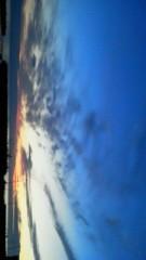 オーバービークル 公式ブログ/まもなく太陽 画像1