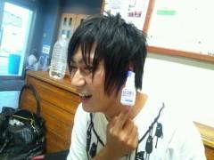 オーバービークル 公式ブログ/GWファイナル!!!! 画像2