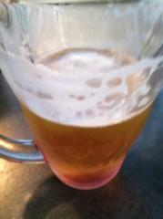 オーバービークル 公式ブログ/ビールでおやすみ 画像2