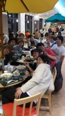 オーバービークル 公式ブログ/サンキュー静岡 画像1
