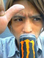オーバービークル 公式ブログ/おっはモニ☆ 画像1