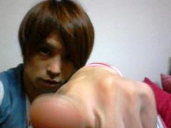 オーバービークル 公式ブログ/おっはモニ☆パート2 画像2