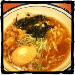 オーバービークル 公式ブログ/静岡にて 画像2