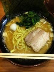 オーバービークル 公式ブログ/恵比寿LIVE GATE東京 画像2
