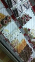 オーバービークル 公式ブログ/ケーキパワー☆ 画像1