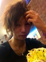 オーバービークル 公式ブログ/静岡の思い出 画像2