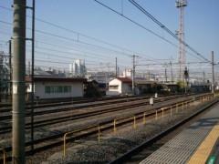 オーバービークル 公式ブログ/はれ! 画像1