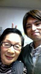 オーバービークル 公式ブログ/札幌→東京 画像3
