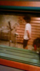 オーバービークル 公式ブログ/歌です!! 画像1