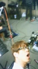オーバービークル 公式ブログ/アシタはアタシライブ!! 画像1