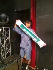 オーバービークル 公式ブログ/祭りわずぅ〜! 画像1