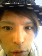 オーバービークル 公式ブログ/おは☆モニ 画像2