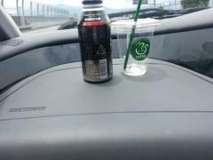 オーバービークル 公式ブログ/東名高速順調 画像1
