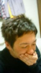 オーバービークル 公式ブログ/ウシシシシ 画像1