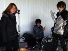 オーバービークル 公式ブログ/静岡到着! 画像2