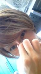 オーバービークル 公式ブログ/おはようサンデー☆ 画像1