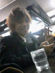 オーバービークル 公式ブログ/明日は静岡 画像1