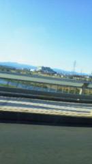 オーバービークル 公式ブログ/立川の昼 画像1