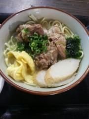 オーバービークル 公式ブログ/沖縄っかない 画像2