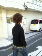 オーバービークル 公式ブログ/イヨ→マル 画像3