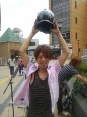 オーバービークル 公式ブログ/橋本駅 お邪魔しましたm(__)m 画像2