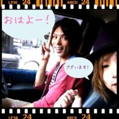 オーバービークル 公式ブログ/ウニクス三芳へ! 画像1
