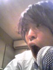 オーバービークル 公式ブログ/ゲットアップなう!〜。 画像1