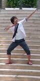 オーバービークル 公式ブログ/飯田橋なう。 画像1