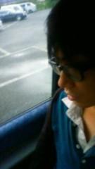 オーバービークル 公式ブログ/今日も雨だね 画像1