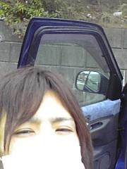 オーバービークル 公式ブログ/おはよ〜 画像2
