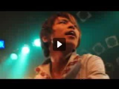 『THE NEW WORLD -NEXT-』 - YouTube